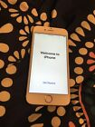 Apple iPhone 6s - 32GB - RoseGold (T-Mobile )
