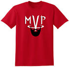 "James Harden Houston Rockets ""MVP LOGO BEARD"" T-Shirt on eBay"