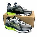Nike Air Max Alpha 2011 454347-003 90 Max New Rare 270
