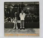 "Ian Dury ""New Boots And Panties"" [USE-2] Vinyl LP"
