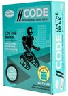 Thinkfun CODE Programming Series | Learn Coding Concepts | STEM Toy