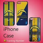 San Diego Los Angeles Chargers Football New Case Cover For iPhone BG# $13.99 USD on eBay