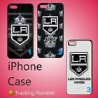 BG# TPU Case Cover For iPhone All Type Los Angeles Kings ice Hockey NHL Sport $13.99 USD on eBay
