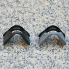 2Pair Rubber Kits Replacement Nose Piece for M2 Frame/M2 Frame XL Options