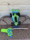 TOT STORY Remote Control Car THINKWAY TOYS ( Parts Or Fix / Missing remote cover