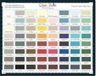 8oz Dixie Belle Mineral Chalk Paint PICK YOUR COLOR New FREE SHIP OVER $50