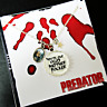 *PREDATOR* Movie Geek Necklace *yOu'Re OnE uGlY mOtHeRf*Ck*R*
