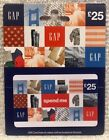 UK England Britain Gift Cards - Collectible Only / No Value- Take Your Pick!