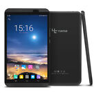 Android 6.0 8in IPS HD 4G LTE Phone Quad Core 2GB+16GB Bluetooth WiFi Tablet PC