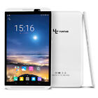 Android 6.0 8'' HD 4G LTE Phone Quad Core 2GB RAM Bluetooth WiFi Tablet PC