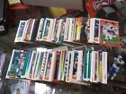 MAMI DOLPHINS 500 Card Team Lot commons and minor stars sweet deal