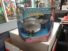STR TREK STRIKE FORCE U.S.S. Enterprise NCC-1701-D NEW RARE 1997 NEXT GENERATION