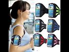 iPone 6plus 7plus Cover For Phone ArmBand Yoga Gym Gymnasia All Type Of Sports