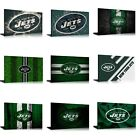 New York Jets HD Print  On Canvas Oil Painting Home Wall Decor Art Unframed $20.0 USD on eBay
