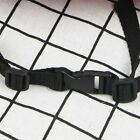Car seat adjustable baby head support fixed auxiliary belt child sleep belt UI