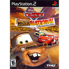 .PS2.' | '.Cars Mater National Championship.