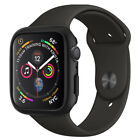 [Spigen Outlet] Apple Watch Series 4 (40mm) [Thin Fit] Slim Protective Cover