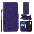For Samsung Galaxy G318 G850 Leather Magnetic Flip Stand Card Wallet Case Cover