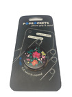 PopSockets Phone Grip & Stand for Cell Phones