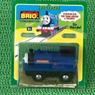 GENUINE BRIO TRAINS for Thomas and Friends Wooden Railway & BRIO engine toy set
