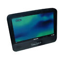 "Philips PD9012 Portable DVD Player with Screen (9"")"