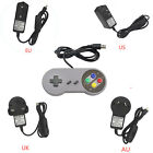 Retro Game Kit Gamepad+hdmi Cable+heat Sink For Raspberry Pi 3/ 3b+(b Plus)
