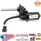 Fit For Ford 2007-2014 Expedition Right 9L7Z16A506A Power Running Board Motor
