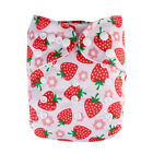 Kyпить Baby Cloth Diaper Washable Waterproof Adjustable Pocket Nappy Without Insert P01 на еВаy.соm