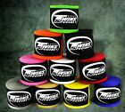 Genuine Twins Special CH-5 Hand Wraps Check out the colors !!!