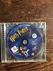 Harry Potter Sorcerers Stone - PS1 PS2 Playstation Game