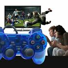 Wired Gamepad for Sony PS2 Controller Joystick for plasystation 2 Controle RT