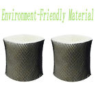 1/2PC HWF64 Filter Replacement For Holmes HM1750/HM1746/SCM1746 Hunidifier