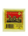 1 Pack 10Boxesthai= 400 Red Sticks Wooden Matches Phrayanak Small Otop Thailan
