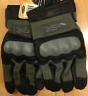 NEW Wiley X - Cag-1 Combat Tactical Assault GlovesTactical Gloves - 177898