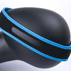 Anti Snore Chin Strap Mouth Guard Bandage Sleeping Aids Health Care Tool 3 Color