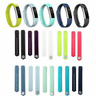 For Fitbit Alta Replacement Smart Watch Strap Bracelet Wrist Band Accessorie di image