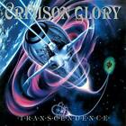 Crimson Glory / Transcendence (1LP Black)