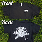 The Hoover Boys SPECIAL EDITION Metal Detecting T-Shirts Official YouTube  image