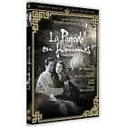 The Pagoda in flames (Gene Tierney, George Montgomery) DVD New Blister Pack