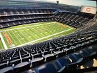 Chicago Bears vs Tennessee Titans 4 tickets on eBay