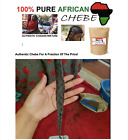 100% AUTHENTIC Chadian CHEBE Powder For Hair (10g - 150g) Extreme Hair Growth $7.0 USD on eBay