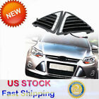 Waterproof 12V 2pcs  DRL Digital Controller Daytime Running Light For Ford Focus