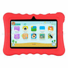 "for XGODY T702/T73Q 7"" Tablet PC Shockproof Kids Friendly Silicone Stand Case"