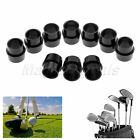 Golfing Golf Sleeve Adapter Ferrule .335 for G35 Adapter Sleeve Premium Quality