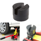 Camper Parts And Accessories Jack Pad Protector Adapter
