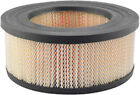 Air Filter Hastings AF2237