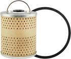 Engine Oil Filter Hastings LF128