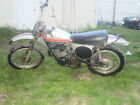 1972+Yamaha+Other