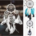 4 Styles Dream Catcher Bedroom Party Decor Home Car Nursery Baby Boys Girls Gift
