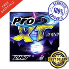 Friendship LKT Pro XT Table Tennis & Ping Pong Rubber, Choose Color & Thickness
